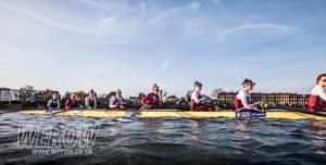 WEROW Brookes rowing 3619 300x152 - WEROW_Brookes rowing-3619