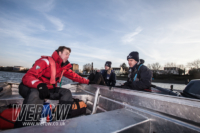 WEROW_Brookes rowing-3630