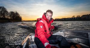 WEROW Brookes rowing 3634 300x160 - WEROW_Brookes rowing-3634