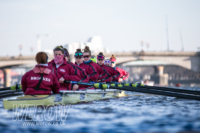 WEROW_Brookes rowing-8775
