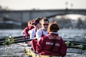 WEROW Brookes rowing 8828 300x200 - WEROW_Brookes rowing-8828