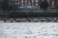 WEROW_Brookes rowing-8868