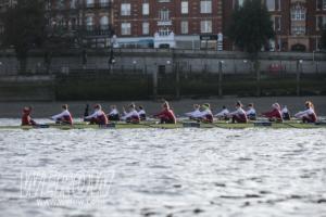 WEROW Brookes rowing 8868 300x200 - WEROW_Brookes rowing-8868