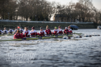 WEROW_Brookes rowing-9056