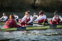 WEROW_Brookes rowing-9116