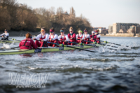 WEROW_Brookes rowing-9138