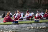 WEROW_Brookes rowing-9220