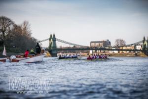 WEROW Brookes rowing 9232 1 300x200 - WEROW_Brookes rowing-9232