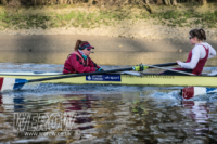 WEROW_Brookes rowing-9460