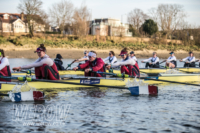 WEROW_Brookes rowing-9547