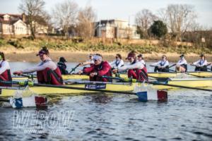 WEROW Brookes rowing 9547 300x200 - WEROW_Brookes rowing-9547