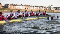 WEROW_Brookes rowing-9556