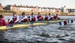 WEROW Brookes rowing 9556 300x174 - WEROW_Brookes rowing-9556