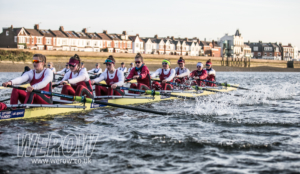 WEROW Brookes rowing 9557 300x174 - WEROW_Brookes rowing-9557