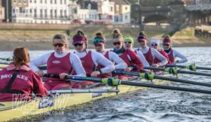 WEROW Brookes rowing 9643 300x174 - WEROW_Brookes rowing-9643