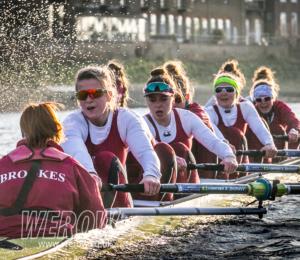 WEROW Brookes rowing 9786 1 300x260 - WEROW_Brookes rowing-9786