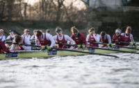 WEROW_Brookes rowing-9897
