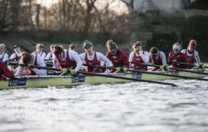 WEROW Brookes rowing 9897 1 300x190 - WEROW_Brookes rowing-9897