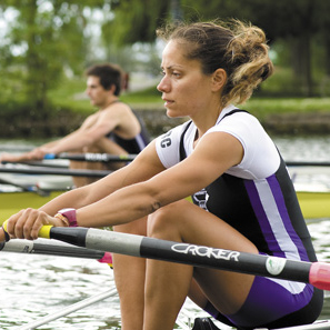 reading university boat club women rowing WEROW - reading_university_boat_club_women_rowing_WEROW