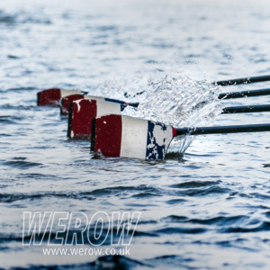 Brookes Boat Race match clean sweep 300x300 - Brookes-Boat-Race-match-clean-sweep