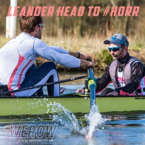 Leander head to HORR WEROW 300x300 - Leander-head-to-HORR_WEROW
