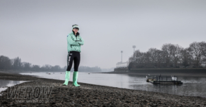 Sophie Shapter on the Tideway before the Boat Race 1 300x156 - Sophie-Shapter-on-the-Tideway-before-the-Boat-Race