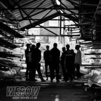 WEROW_HORR-5671
