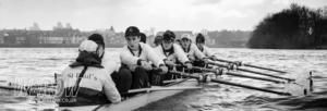 WEROW Str Pauls Schools rowing Bobby Thatcher 0408 300x102 - WEROW_Str Pauls Schools rowing_Bobby Thatcher-0408