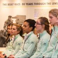 WEROW THE BOAT RACE 2018 9316 2 - The lightweight boat race: The Henley Boat Races 2018