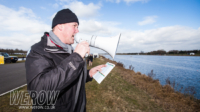 WEROW_scullery_junior head of the river-4399