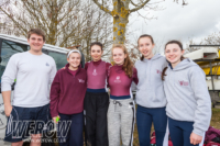 WEROW_scullery_junior head of the river-4404