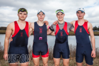 WEROW_scullery_junior head of the river-4408