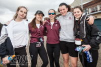 WEROW_scullery_junior head of the river-4410
