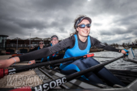 WEROW_scullery_junior head of the river-4413