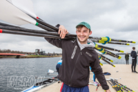 WEROW_scullery_junior head of the river-4418