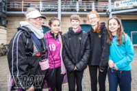 WEROW_scullery_junior head of the river-4421
