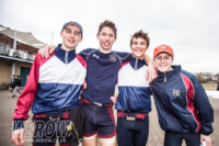 WEROW_scullery_junior head of the river-4424