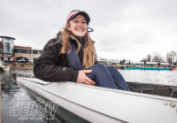 WEROW_scullery_junior head of the river-4425