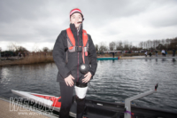 WEROW_scullery_junior head of the river-4430