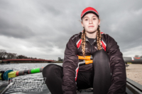 WEROW_scullery_junior head of the river-4435