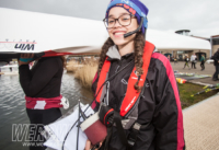 WEROW_scullery_junior head of the river-4439
