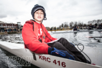 WEROW_scullery_junior head of the river-4442