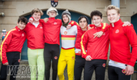 WEROW_scullery_junior head of the river-4448