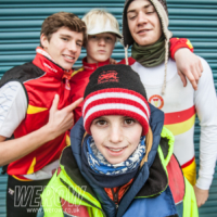 WEROW_scullery_junior head of the river-4456