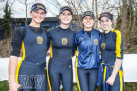 WEROW_scullery_junior head of the river-4462