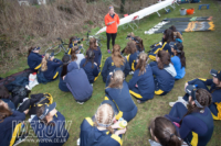 WEROW_scullery_junior head of the river-4466