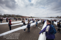 WEROW_scullery_junior head of the river-4471