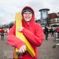WEROW_scullery_junior head of the river-4477