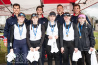 WEROW_scullery_junior head of the river-4481