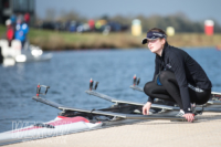 WEROW_scullery_junior head of the river-7736